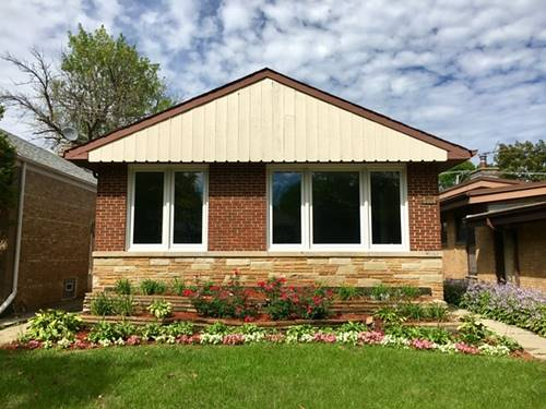 3108 W Jarvis, Chicago, IL 60645