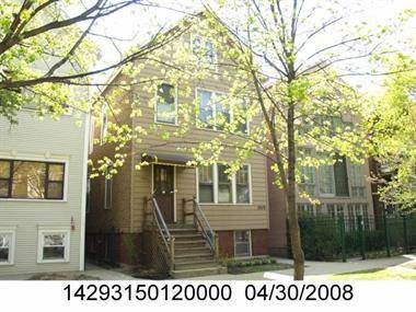 2529 N Wayne, Chicago, IL 60614 West Lincoln Park