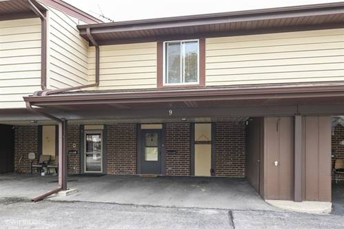 9 Cour Michele, Palos Hills, IL 60465