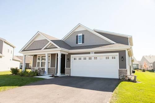 995 Carolina, Pingree Grove, IL 60140