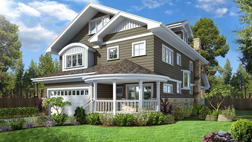37 N Wilmette, Westmont, IL 60559