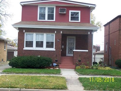 3922 Van Buren, Bellwood, IL 60104