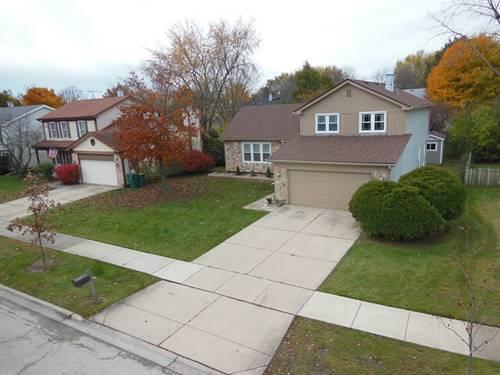 1126 Lockwood, Buffalo Grove, IL 60089