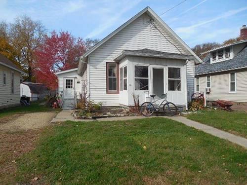 815 Avenue C, Sterling, IL 61081