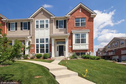 10596 153rd, Orland Park, IL 60462