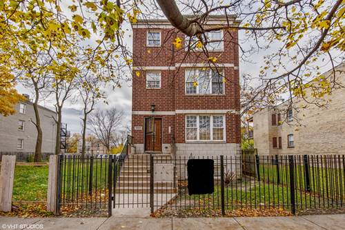 3333 W Fulton Unit 1, Chicago, IL 60624