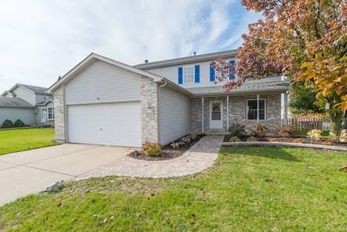 1209 Brookfield, Plainfield, IL 60586