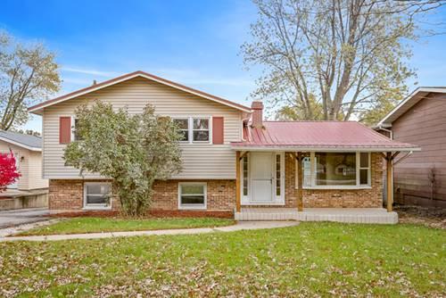 333 Oakwood, Antioch, IL 60002