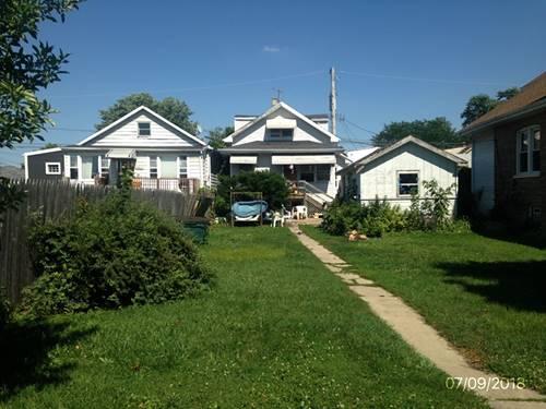 2831 N Newland, Chicago, IL 60634
