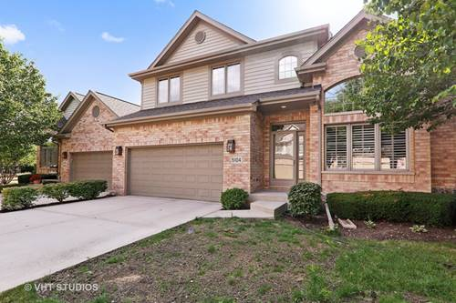 5104 Commonwealth, Western Springs, IL 60558