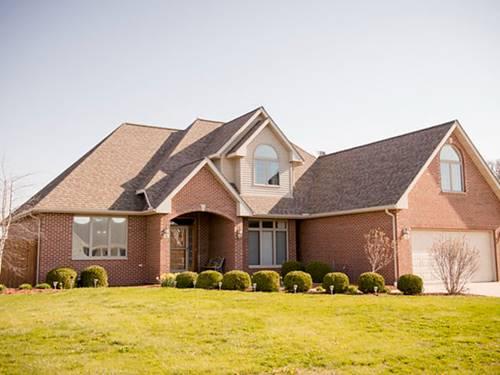920 Deerfield, Ottawa, IL 61350