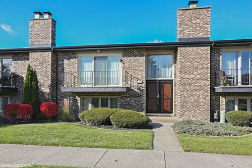 15409 Begonia Unit 26, Orland Park, IL 60462