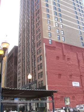 59 E Van Buren Unit 2402, Chicago, IL 60605 Loop