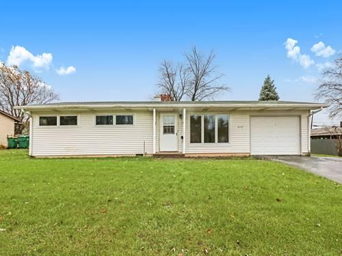 18377 W Woodland, Gurnee, IL 60031