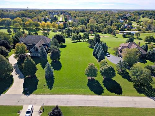 10625 Bull Valley (Lot 157), Woodstock, IL 60098