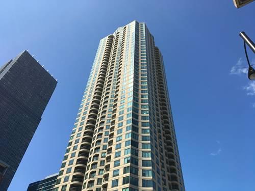 400 N La Salle Unit 1101, Chicago, IL 60654 River North