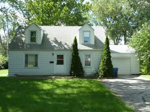 550 Sandra, Northlake, IL 60164