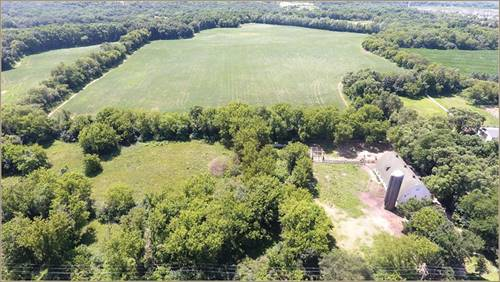 TBD County Line, Barrington Hills, IL 60010