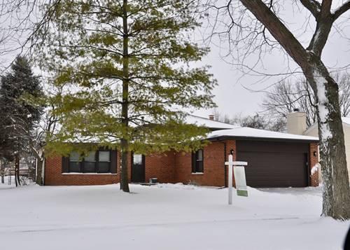 1416 Sunnybrook, Naperville, IL 60540