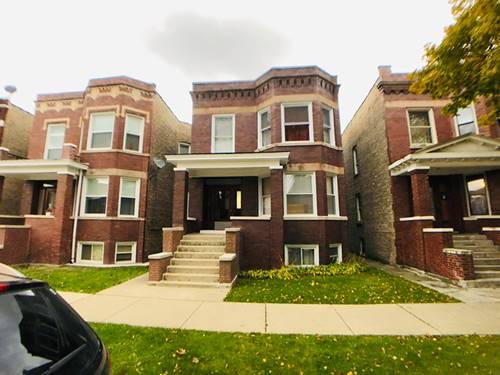 2119 N Keystone Unit 1, Chicago, IL 60639