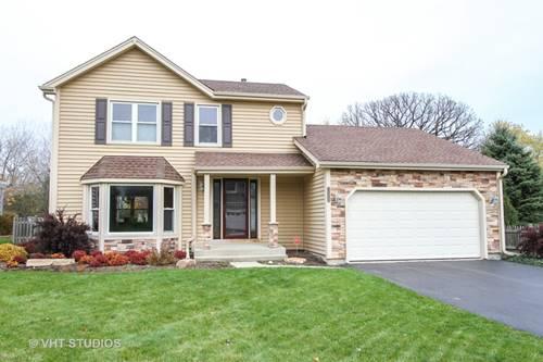 17240 W Woodland, Grayslake, IL 60030