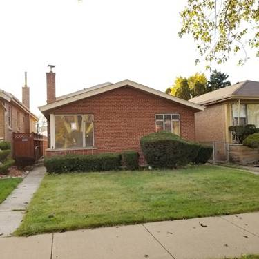 9540 S Indiana, Chicago, IL 60628
