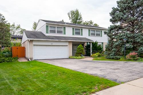 9099 Forest, Hickory Hills, IL 60457