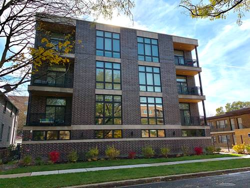1385 Brown Unit 204, Des Plaines, IL 60016