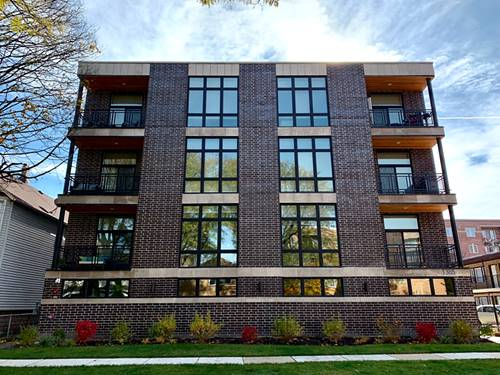 1385 Brown Unit 403, Des Plaines, IL 60016