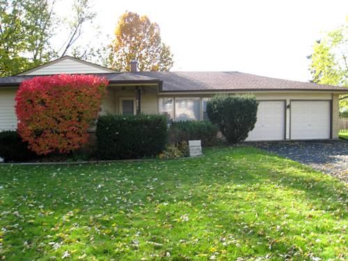 221 Fern, Elk Grove Village, IL 60007