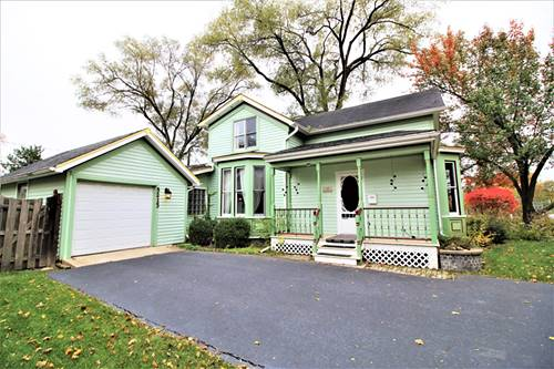 5213 Fairview, Downers Grove, IL 60515