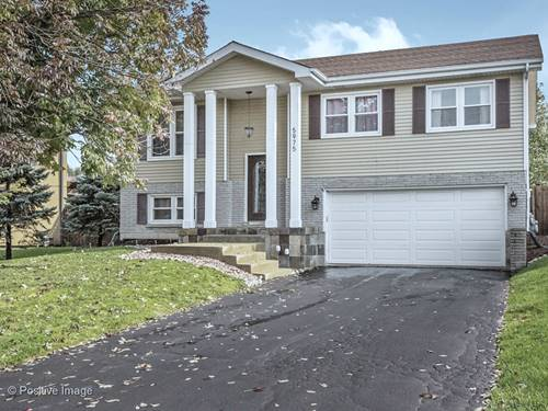 5975 Chase, Downers Grove, IL 60516
