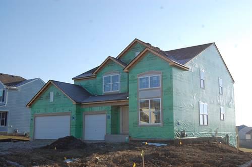 510 Windett Ridge, Yorkville, IL 60560