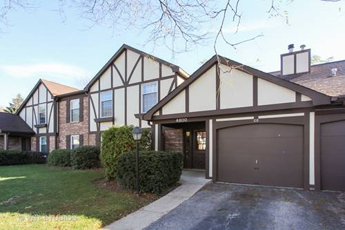 4800 Kimball Hill Unit D2, Rolling Meadows, IL 60008