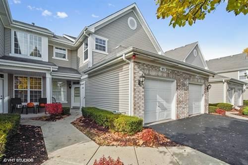 971 Sheridan, Naperville, IL 60563