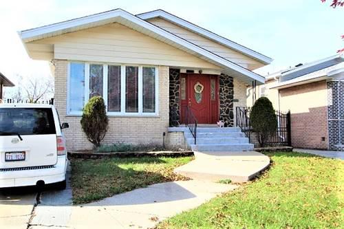 9728 S Marquette, Chicago, IL 60617