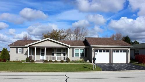 1301 Ascot, Grayslake, IL 60030