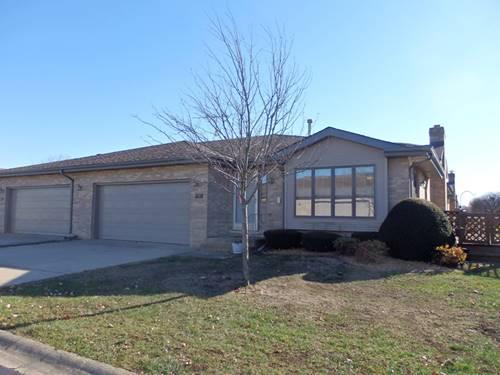 1820 Foxwood, New Lenox, IL 60451