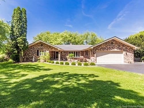 7109 Hickory Nut Grove, Cary, IL 60013