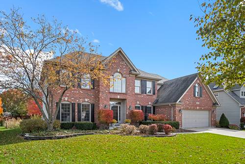 2408 New Haven, Naperville, IL 60564