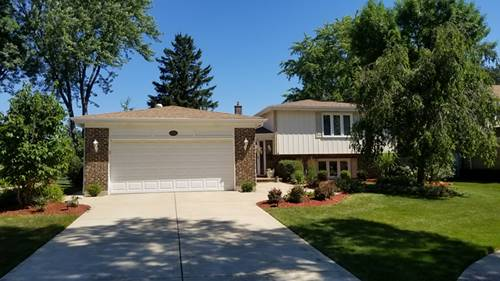1004 W Brittany, Arlington Heights, IL 60004