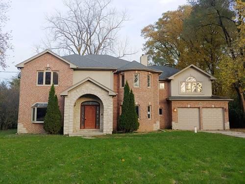 11 Alton, Prospect Heights, IL 60070