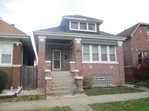 5631 N Maplewood, Chicago, IL 60659