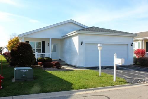 1510 Meadowview, Grayslake, IL 60030