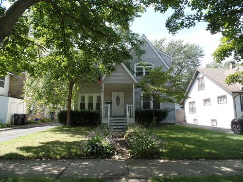 1508 Hickory, Waukegan, IL 60085