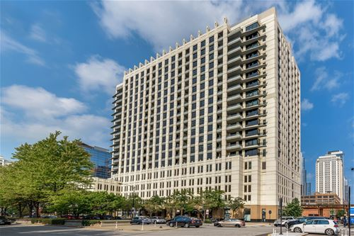 1255 S State Unit 1903, Chicago, IL 60605 South Loop