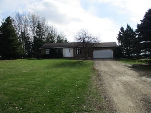 46W063 Il Route 38, Maple Park, IL 60151