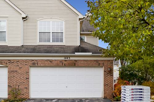 1445 Doolittle, Grayslake, IL 60030