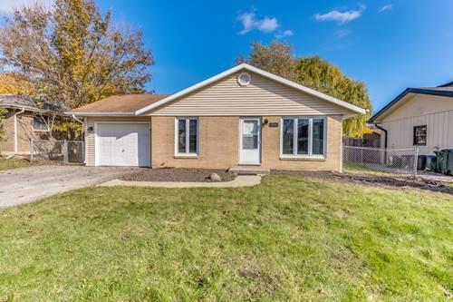 395 Northgate, Lindenhurst, IL 60046
