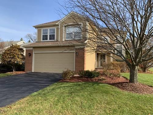1349 Windsor, Grayslake, IL 60030